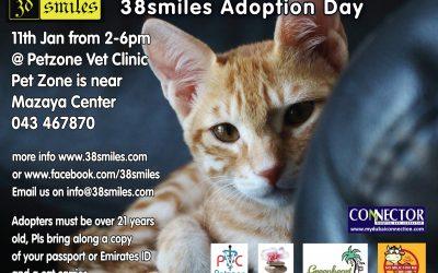 AdoptionDay11thJan